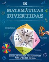 Math Maker Lab 0744049237 Book Cover