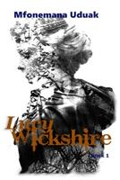 Lucy Wickshire 1730701957 Book Cover