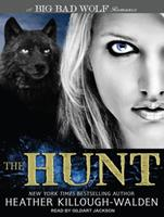 The Hunt 145260522X Book Cover
