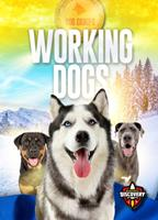 Working Dogs 1644874474 Book Cover