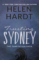 Trusting Sydney 1943893314 Book Cover