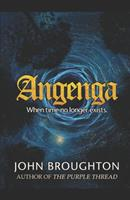 Angenga 1715604555 Book Cover