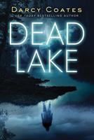 Dead Lake 1728221773 Book Cover