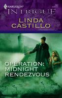 Operation: Midnight Rendezvous 0373229402 Book Cover