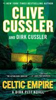 Celtic Empire 0735218994 Book Cover