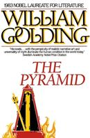 The Pyramid 0156747030 Book Cover