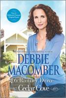 6 Rainier Drive 0778329682 Book Cover