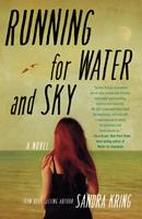 Running for Water and Sky 1940716934 Book Cover