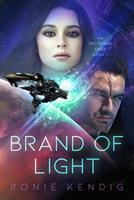 Brand of Light 1621840956 Book Cover