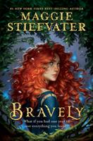 Bravely 1368071341 Book Cover