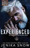 Experienced 153743117X Book Cover