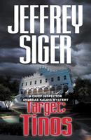 Target: Tinos 1590589769 Book Cover
