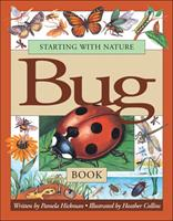 Les insectes 1550744755 Book Cover