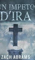 Un Impeto D'ira 1715671384 Book Cover