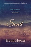Sand Omnibus 1494904489 Book Cover