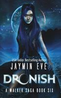 Dronish 1508799407 Book Cover