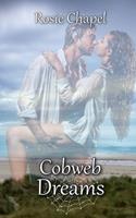Cobweb Dreams 0648836509 Book Cover