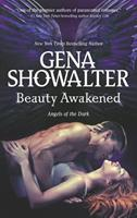 Beauty Awakened 0373777434 Book Cover