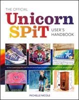 Official Unicorn Spit Project Guide