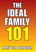 The Ideal Family 101 1664188908 Book Cover