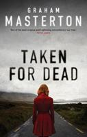 Taken for Dead 178185680X Book Cover