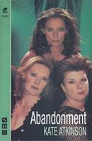 Abandonment 1854596012 Book Cover