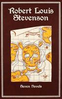 Seven Novels 160710315X Book Cover