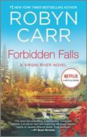 Forbidden Falls 0778327493 Book Cover