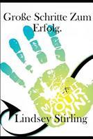 Motivation: Gro�e Schritte zum Erfolg. 1081383348 Book Cover
