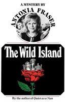 The Wild Island 0140048200 Book Cover