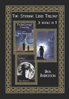 The Strange Land Trilogy 1495328929 Book Cover