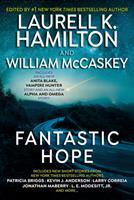 Fantastic Hope 0593099206 Book Cover