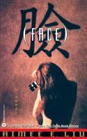 Face 0446671355 Book Cover