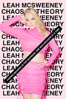 Chaos Theory: Embrace the Unexpected, Defy Your Demons, and Don't Take Advice from Anyone--Including Me null Book Cover