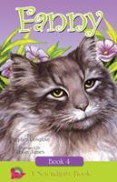 Fanny 0843114606 Book Cover