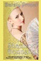 Barely Proper: A Regency Romance 1733106324 Book Cover