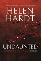 Undaunted 1642630489 Book Cover