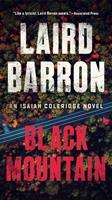 Black Mountain 0735217467 Book Cover