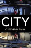City 0739435264 Book Cover