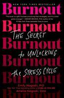 Burnout 1984818325 Book Cover