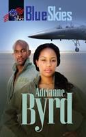 Blue Skies (Arabesque) 0373830122 Book Cover