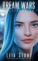 Dream Wars: Obliteration 3 1087450837 Book Cover