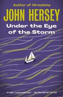 Under the Eye of the Storm 0241913004 Book Cover