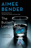The Butterfly Lampshade