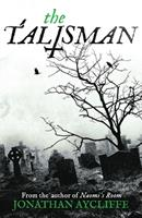 The Talisman 0727856960 Book Cover