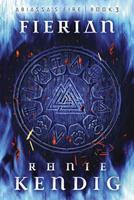 Fierian 1683701062 Book Cover