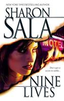 Nine Lives 0778323528 Book Cover