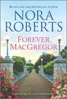 Forever MacGregor