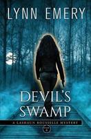 Devil's Swamp 0999762850 Book Cover