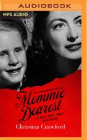 Mommie Dearest: 40th Anniversary Edition 1713500221 Book Cover